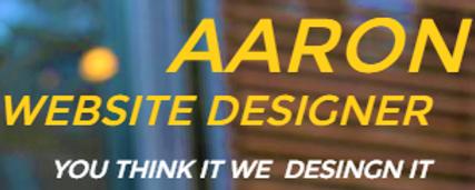 fotor pic webdesign (3).PNG