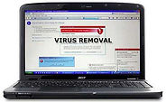 Laptop-virus-removal-Chelmsford-MA.jpg