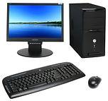 best-pc-computers.jpg