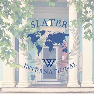 Slater International Student Organization