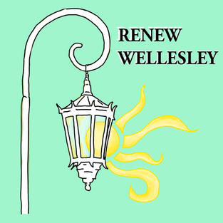 Renew Wellesley
