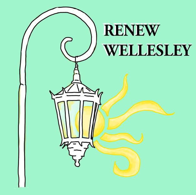 Renew Wellesley