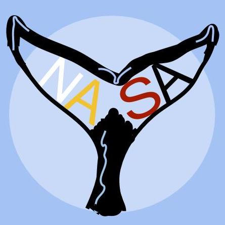 Native American Student Association (NASA)