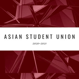 Wellesley Asian Student Union (ASU)