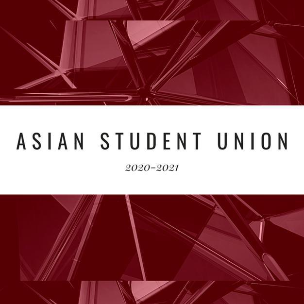 Wellesley Asian Student Union (ASU)