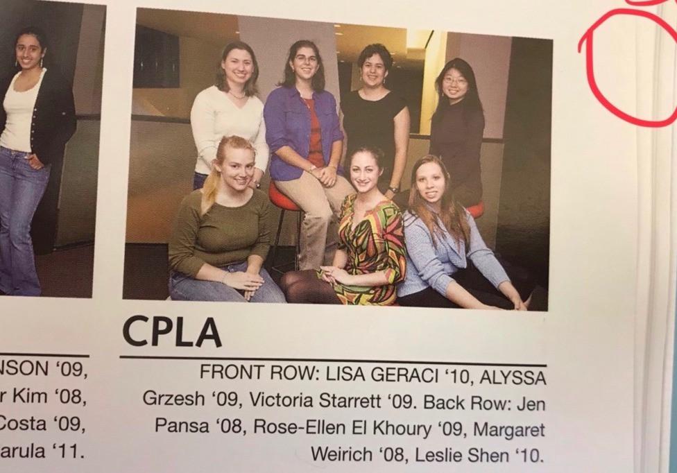 CPLA 2008