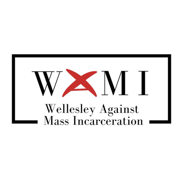 Wellesley Against Mass Incarceration (WAMI)