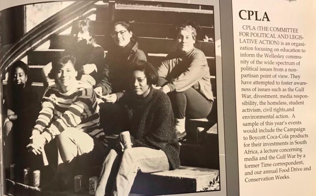 CPLA 1991