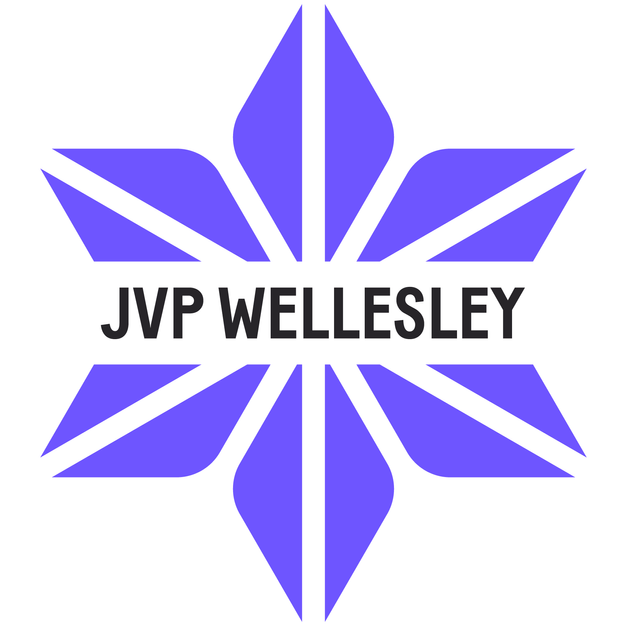 Wellesley Jewish Voice for Peace (JVP)