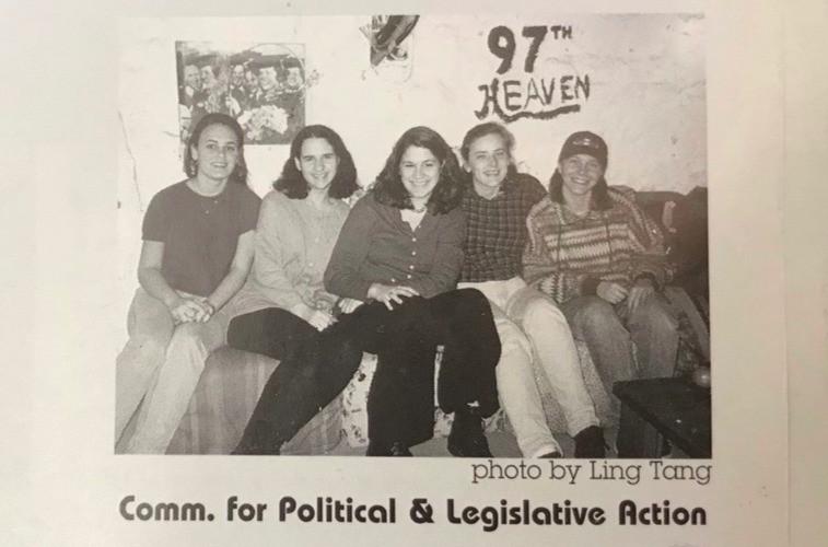 CPLA 1996
