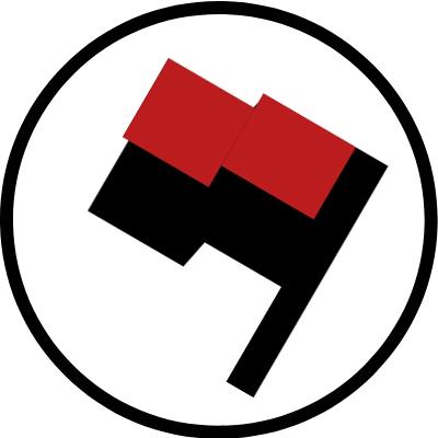 Wellesley Leftist Student Union (WLSU)