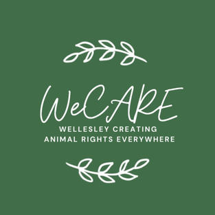 Wellesley Creating Animal Rights Everywhere (WeCARE)