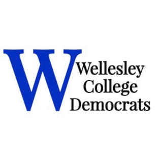 Wellesley College Democrats (WCD)