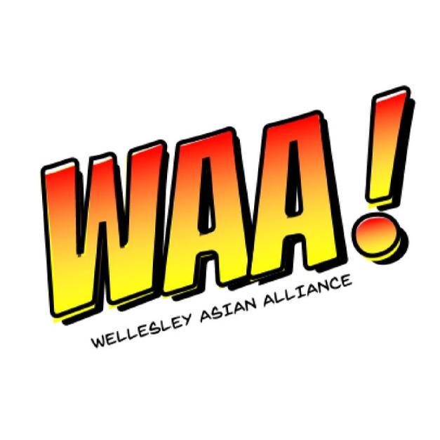 Wellesley Asian Alliance (WAA)
