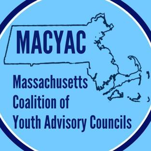 Massachusetts Coalition of Youth Advisory Councils