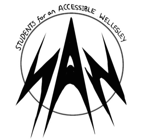 Students for an Accessible Wellesley (SAW)