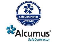 safe-contractor-new.jpg