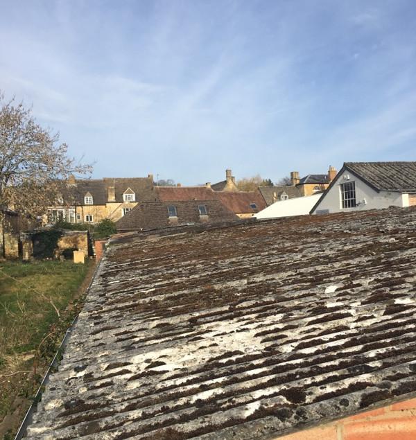 Asbestos Cement Roof.jpg