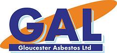 GAL Vector Logo.jpg