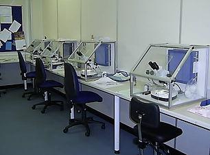 asbestos lab.jpg