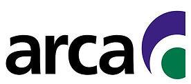 arca-logo.jpg