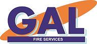 GAL Vector Logo3.jpg