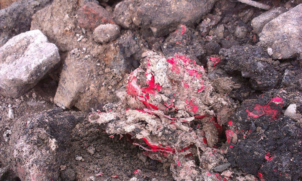 Asbestos-in-soils-2-1024x613.jpg