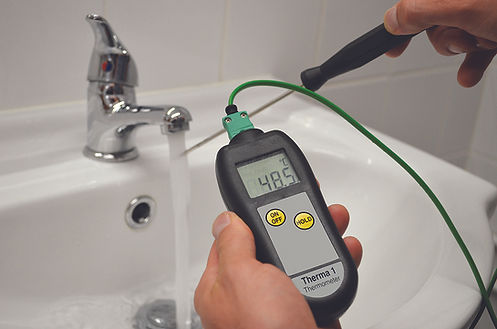 221-041-Therma1-Legionnaires-water-test.