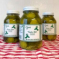 Jan's-Pickles-Image-1d.jpg