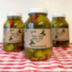 Jan's-Pickles-Image-1a.jpg