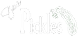 Jan's-Pickles---Logo---White---Small.png
