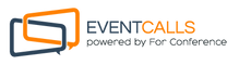 EventCalls_Logo_2.png