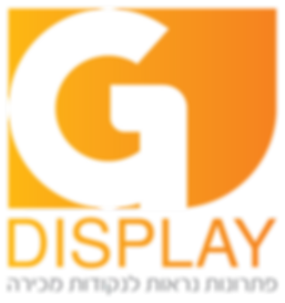 Gdisplay_FINEL-G.png