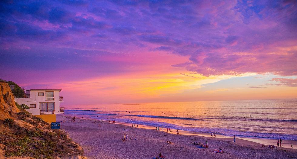 Background-Beach.jpg