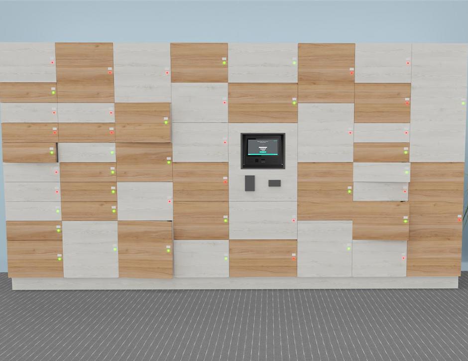 delivery-parcel-locker