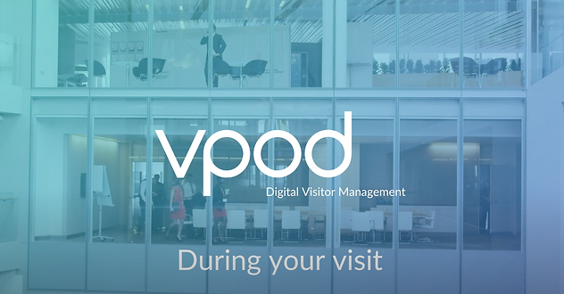 visitor-management-during-the-visit