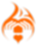 Logo_Bright_Orange.png