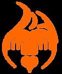 Logo_Bright_Orange.png