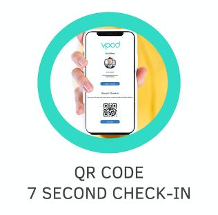 microsoft-visitor-management-app