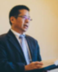 Pastor_Chiang-002.jpg