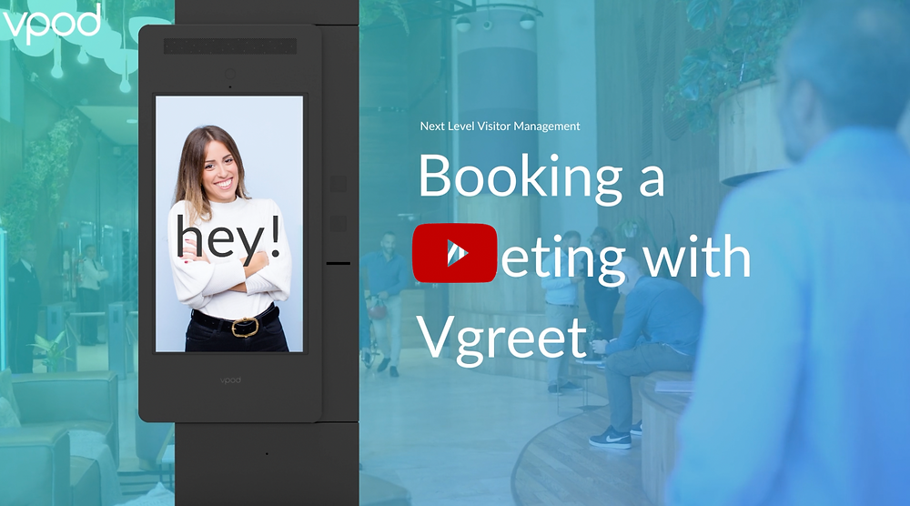 visitor-experience-meeting-booking