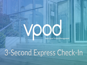 What is a Visitor Check-In System & How To Choose One?