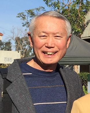 Daniel Chang.jpg
