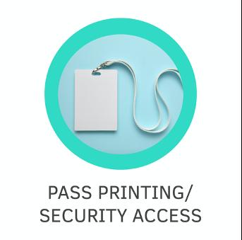 microsoft-visitor-management-pass-printing