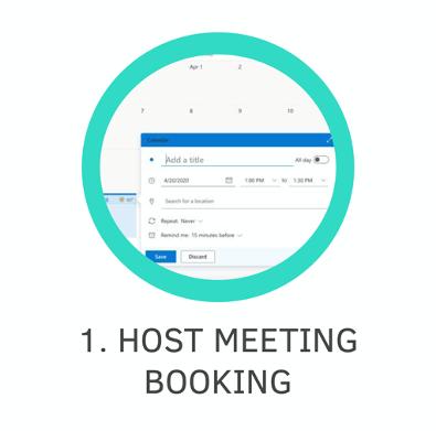 office-365-visitor-management-system