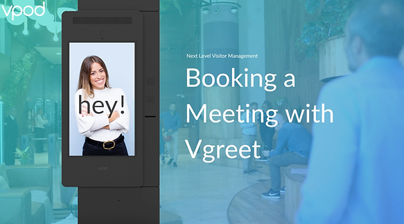 visitor-management-book-a-meeting