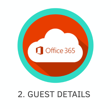 office-365-visitor-management