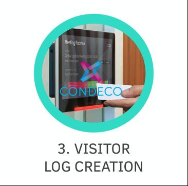 office-365-visitor-registration