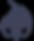 Logo_peacoat.png