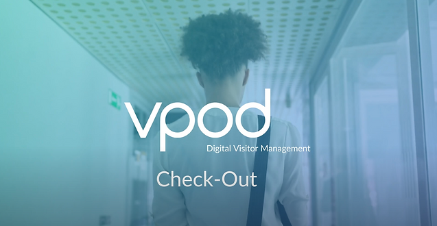 visitor-management-check-out